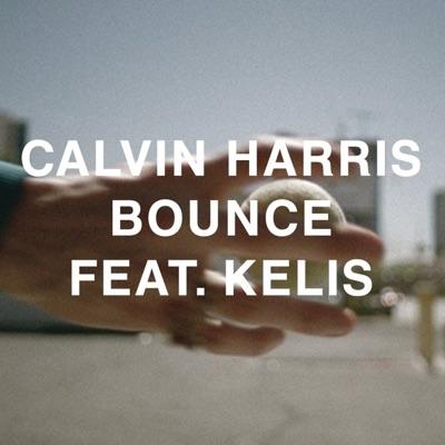 Bounce (R3hab Remix) - Calvin Harris Feat. Kelis mp3 download