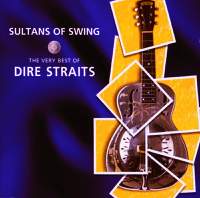 Sultans of Swing Dire Straits MP3