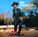 Free Download Bo Diddley Better Watch Yourself Mp3