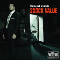 Apologize (feat. OneRepublic) Timbaland