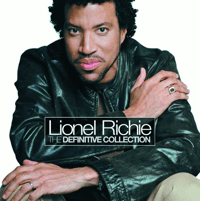 Stuck On You Lionel Richie