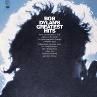 Mr. Tambourine Man Bob Dylan