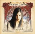 Free Download Vanessa Carlton A Thousand Miles Mp3