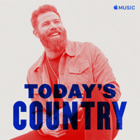 Today's Country - Today's Country mp3 download
