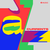 Jazz Currents - Jazz Currents mp3 download