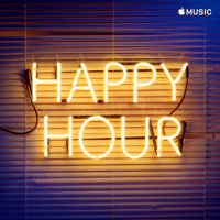 Happy Hour - Happy Hour mp3 download