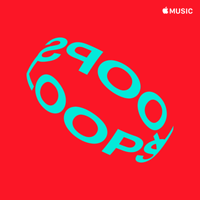 Loops - Loops mp3 download