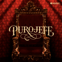Puro Jefe - Puro Jefe mp3 download