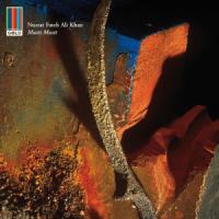 Mustt Mustt (Real World Gold) - Nusrat Fateh Ali Khan