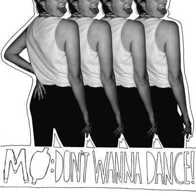 Don't Wanna Dance - MØ mp3 download