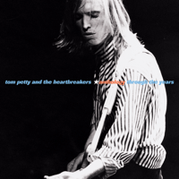Free Fallin' Tom Petty MP3