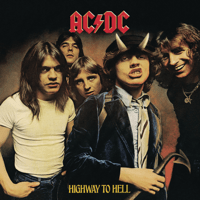 Highway to Hell AC/DC MP3