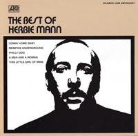 A Man and a Woman Herbie Mann & Tamiko Jones MP3
