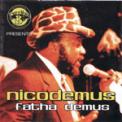 Free Download Nicodemus Suzy Wong Mp3