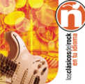 Free Download Virus Luna de Miel en la Mano Mp3