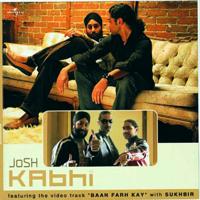 Kabhi Josh
