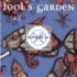 Fool's Garden - Lemon Tree