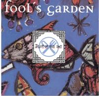 Download Mp3 Fool's Garden - Lemon Tree