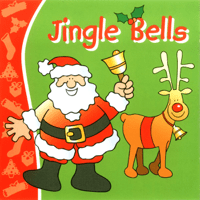 Jingle Bells Kidzone MP3