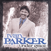 I Am What Ever You Need Ivan Parker