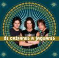 Free Download Jaguares Te Lo Pido Por Favor Mp3