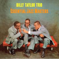 Easy Walker Billy Taylor Trio