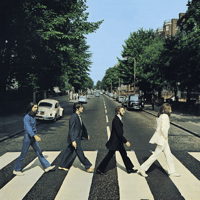 Here Comes the Sun The Beatles