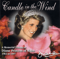 Candle In the Wind 1997 Europa Philharmonic Orchestra MP3