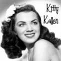 Free Download Kitty Kallen It's Been A Long Long Time Mp3