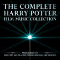 Free Download The City of Prague Philharmonic Orchestra & Nic Raine Hedwig's Theme (From