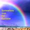Somewhere over the Rainbow (Radio Version) Rising Sun MP3