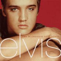Always On My Mind Elvis Presley MP3