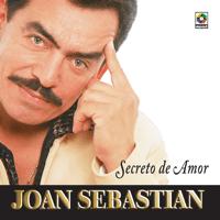 Secreto de Amor Joan Sebastian MP3