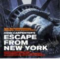 Free Download John Carpenter Main Title Mp3