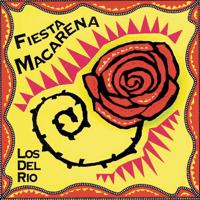 Macarena (Bayside Boys Remix) Los del Río MP3