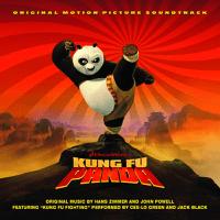 Kung Fu Fighting Cee-Lo MP3