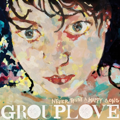 Tongue Tied - Grouplove mp3 download