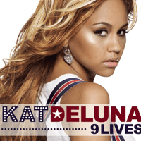 Whine Up (feat. Elephant Man) Kat Deluna