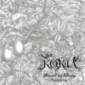 Free Download KOKIA Road To Glory (For Dragon Nest White Version) Mp3