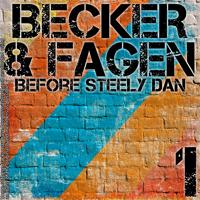 Ida Lee Becker & Fagen