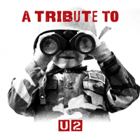 With Or Without You U2 Tribute Band MP3
