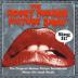 Time Warp (Karaoke Version) - The Rocky Horror Picture Show Band - The Rocky Horror Picture Show Band