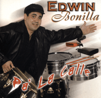 Se Le Ve Edwin Bonilla