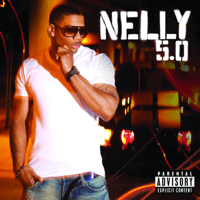 Just a Dream Nelly song