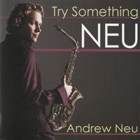Chez Cool (feat. Chuck Loeb) Andrew Neu MP3