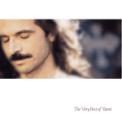 Free Download Yanni One Man's Dream Mp3