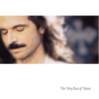 One Man's Dream Yanni MP3