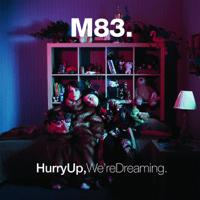 Wait M83 MP3