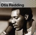 Free Download Otis Redding (Sittin' On) The Dock of the Bay Mp3