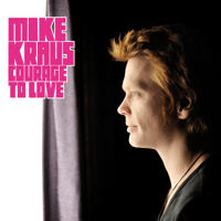 Happy Birthday Song Mike Kraus